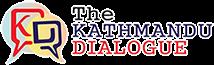 The Kathmandu Dialogue – 2020